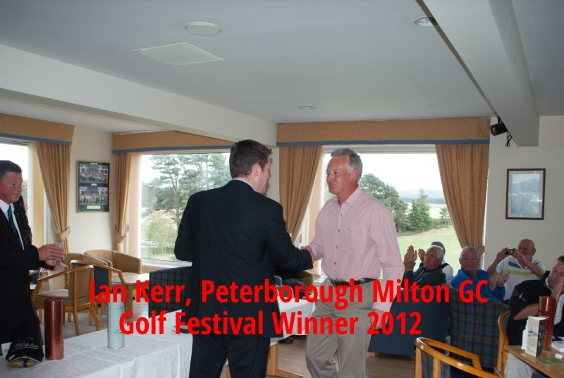 2012 Winner Ian Kerr Peterborough Milton GC min.jpg