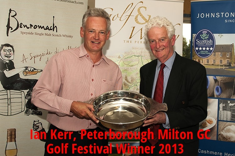 2013 Winner Ian Kerr Peterborough Milton GC min.jpg