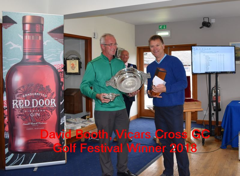 2018 David Booth Vicars Cross GC.JPG
