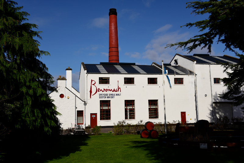 1-Benromach-Distillery-Exterior-2016_6.png
