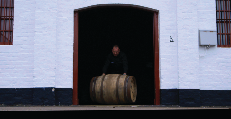 Benromach-Brand-Brochure-Warehouse_3.png