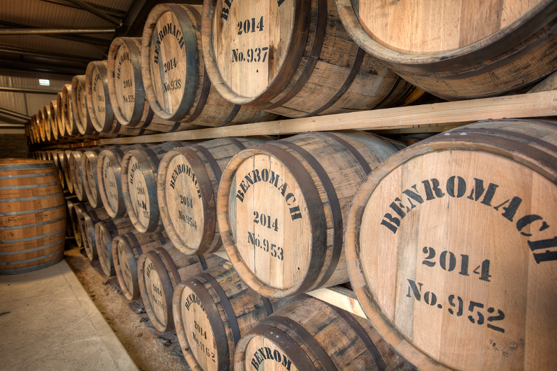 Benromach_Warehouse_2015_3.png