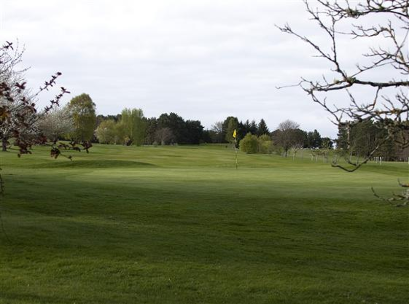 Forres-GC-13th-hole.png