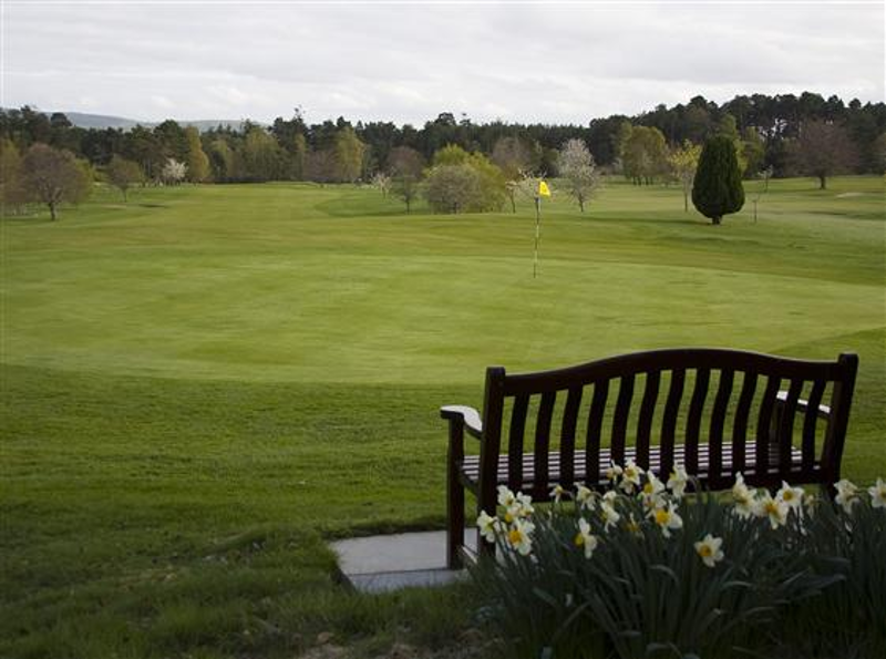 Forres_GC_12th_hole.png