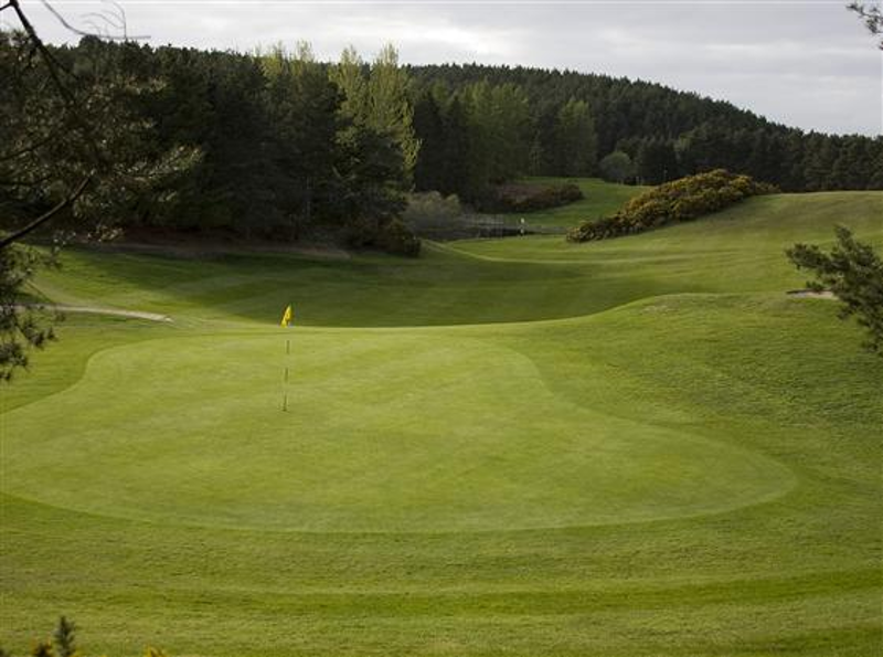 Forres_GC_16th_hole.png