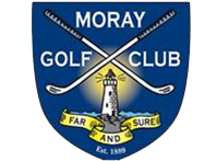 Moray_Golf_Club.jpg